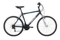 Bicicleta MTB Caloi Sport Racer Aro 26 -