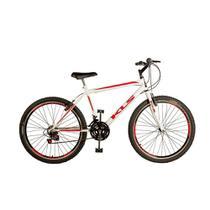 Bicicleta Mtb Kls Sport Gold Aro 26 Freio V-Brake 21 Marchas -