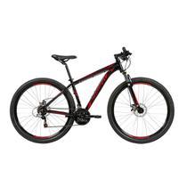 Bicicleta MTB Schwinn Colorado Aro 29 -21 Vel - Preto -