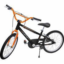 Bicicleta Nathor aro 20 -