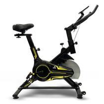 Bicicleta para Spinning E16 Acte Sports -