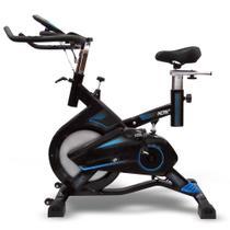 Bicicleta para Spinning Pro E17 Acte Sports -