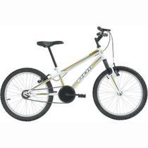 Bicicleta Polimet Delta Mtb Aro 20 V-Brake Infantil - Poli Sports