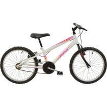 Bicicleta Polimet MTB Aro 20 Infantil - Poli Sports