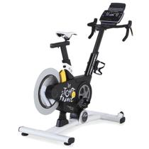 Bicicleta pro-form tour de france ciclismo indoor 2.0 - Proform