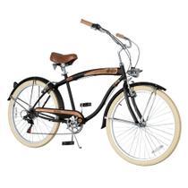 Bicicleta PSYCLE SIXTIES DropBoards -