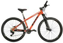 Bicicleta RAVA Cave aro 29 - 20v Deore - Freio Hidráulico -