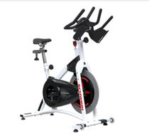 Bicicleta Schwinn AC Sport -