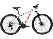 Bicicleta Schwinn Eagle 29er Aro 29 21 Marchas  - Suspensão Dianteira Câmbio Shimano Freio à Disco