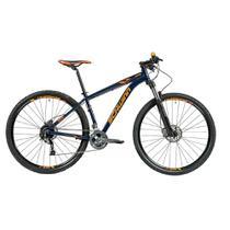 Bicicleta Schwinn Kalahari Azul Aro 29 - Caloi -