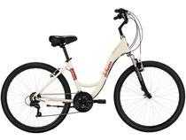 Bicicleta Schwinn Madison Aro 26 21 Marchas - Suspensão Dianteira Câmbio Shimano Quadro Alumínio