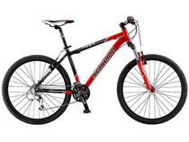 Bicicleta Schwinn Mesa Aro 26 27 Marchas - Quadro Pequeno em Alumínio Suspensao Dianteira