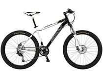 Bicicleta Schwinn Mesa Elite 27 Marchas Aro 26 - Quadro Grande em Alumínio c/ Suspensão Dianteira