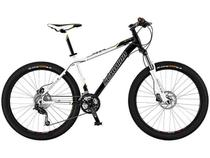 Bicicleta Schwinn Mesa Elite 27 Marchas Aro 26 - Quadro Médio em Alumínio com Suspensão Suntour