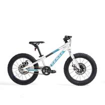 Bicicleta Sense Impact Grom 2021/22 Infantil Mtb Aro 16 -