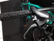 Bicicleta south aro 29 freio a disco -