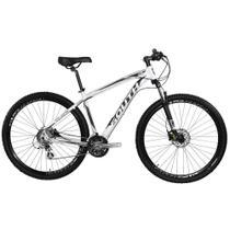 Bicicleta South Legend -  aro 29  - 24 Marchas - Câmbios Shimano  - Freios hidráulicos - Southbike