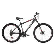 Bicicleta South Mountain Bike Hunter GT, 21 marchas, Aro 29 -