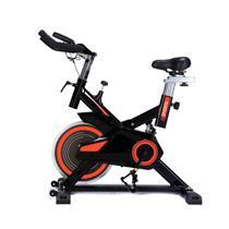 Bicicleta Spinning Freecycle 7800 -