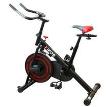 Bicicleta Spinning Kikos F3 -
