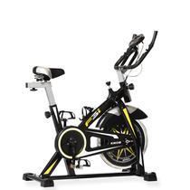 Bicicleta Spinning Kikos F3i -