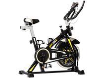 Bicicleta Spinning Kikos  - F3i