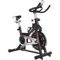 Bicicleta Spinning Kikos F5i -