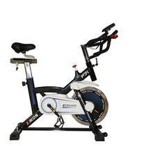 Bicicleta Spinning Kikos F7i -