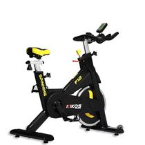 Bicicleta Spinning Kikos Pro F12 -