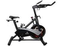 Bicicleta Spinning Magnética Acte Sports E27 -