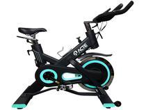 Bicicleta Spinning Magnética Acte Sports E28 -