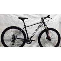 Bicicleta target expedition 2020 -