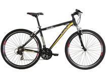 Bicicleta Tito Mission Mountain Bike Aro 29  - 21 Marchas Quadro Alumínio Freio V-Brake