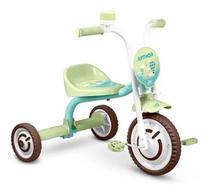 Bicicleta Triciclo Infantil Nathor Aro 5 -