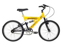 Bicicleta Verden Eagle Aro 20 - Freio V-Brake