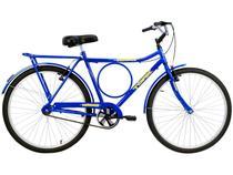 Bicicleta Verden Tork Aro 26 Quadro de Aço - Freio V-Brake