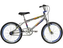 Bicicleta Verden Trust Aro 20  - Quadro de Aço Freio V-Brake