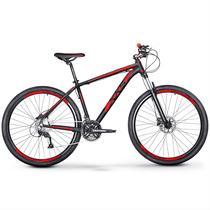 Bicicleta Xks Aro 29 Freios Hidraulicos 27 Marchas -