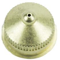 Bico de Pintura para Compressor de Ar Direto, 0.5 HP - Nagano