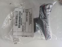 Bico para Estofados Electrolux 32MM -