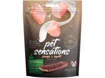 Bifinho para Cachorro Todas as Idades - Pet Sensations Frango e Iogurte 65g