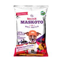 Bifinho Super Premium Whey Protein Maskoto -