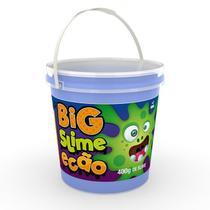 Big Slime Ecão - Dtc