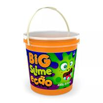 Big Slime Ecão Unidade Ref.5113 400g - DTC -