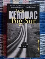 Big Sur - Jack Kerouac - LPm