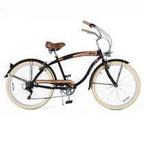 Bike Dropboards PSYCLE SIXTIES -