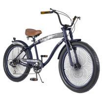 Bike Dropboards PSYCLE URBANNA -