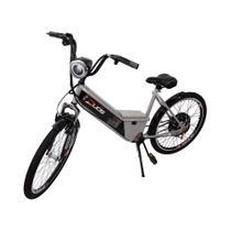Bike Elétrica Duos Confort -