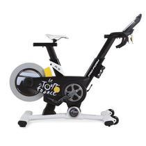Bike indoor le tour de france 5.0 pfex01915 proform - cd -