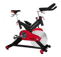 Bike spinning 315 semi profissional embreex -